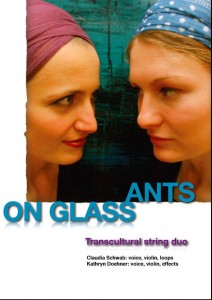 ants-on-glass-212x300