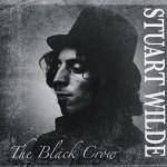 black crow_album