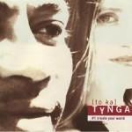tokatynga_album