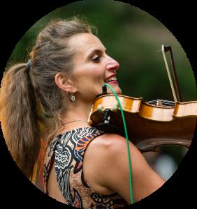 KA Profil 2017 web