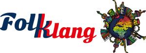 Folklang_Schrift-Bild copy
